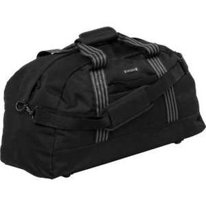 Antler Small Revelation Daytona Holdall - Black Reduced £5.99 @Argos