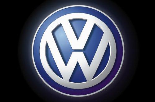 VW/Skoda/Audi/SEAT Ensurance (3 Years) free!!