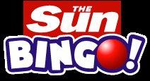 Free £10 Domino's Pizza Voucher With Sun Bingo