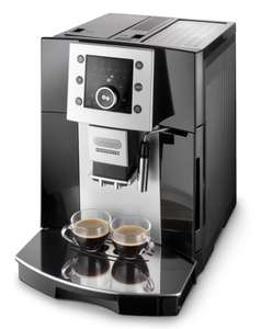 De'Longhi Perfecta ESAM5400 15-Bar Bean To Cup Espresso/ Cappuccino Machine @ Amazon
