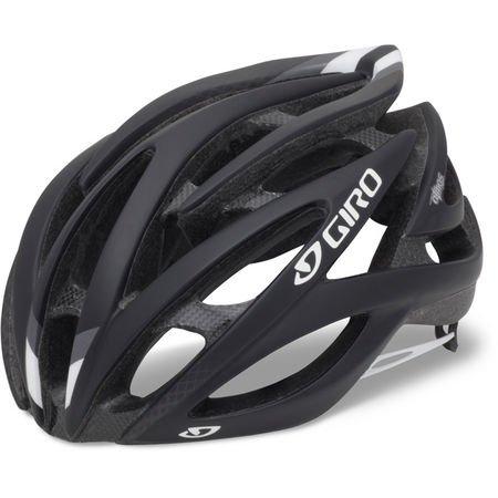 Giro Atmos Road Bike Helmet - £32.99 @ singletrackbikes