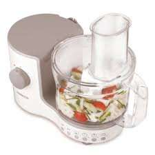 Kenwood Food Processor £21 @ Debenhams