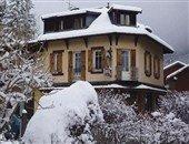 Chamonix ski holiday this Sunday 26th Jan, incl flights,transfers chalet board £249pp
