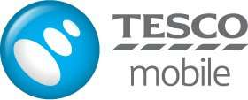 Tesco Mobile Sim Only (30 day contract) 750mins, 2GB data, 5000 txts & no credit check