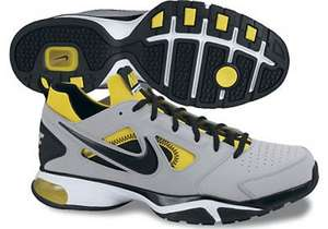 Nike Air Compete TR 2 Mens Trainers £19 (Sizes 6-11) - Originally Sold for £70 @ Nike Outlet  (instore)