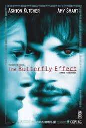 The Butterfly Effect - Watch Free On ITV Player