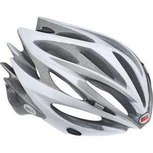 Bell Sweep Road Bike Helmet (RRP £99.99) £48.99 @ singletrackbikes