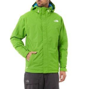 North face senago jacket size xl. £90 @ Millets.