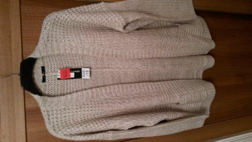 Ladies cream cardigan! £3 @ Asda