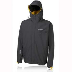 Sprayway NYX GORE TEX Jackets £75 @ Millets RRP £150