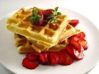 Waffle Maker 9.99 @ Lidl