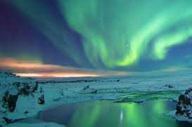 ** New October Dates Added*** Northern Lights = from £164pp various nights, dates, departure airports Keflavik, Iceland @ Travel Republic/Easyjet (eg: 7 nights flying from Bristol Total Price per Couple £328 per couple)