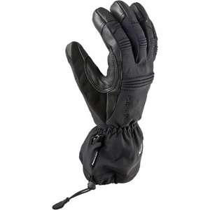 SEALSKINZ Extreme Cold Weather Gloves - £42.99 @ singletrackbikes.co.uk inc. delivery