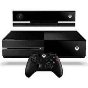 Xbox one standard edition £392.98@ Direct Tvs