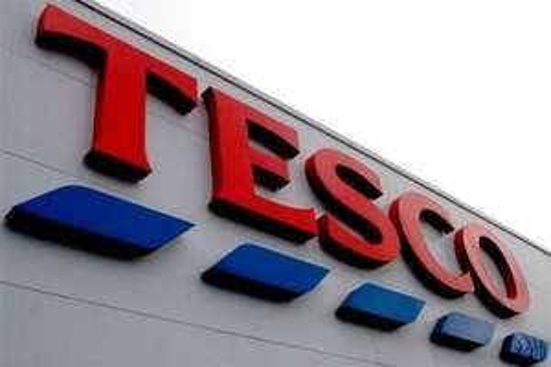 mini hair dryer and mini hair straighteners now £3.50 at tesco
