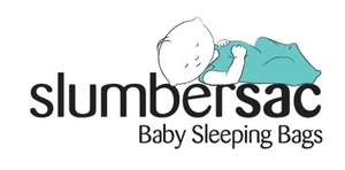 2 Baby Sleeping Bags (0-6 months) @ Slumbersac