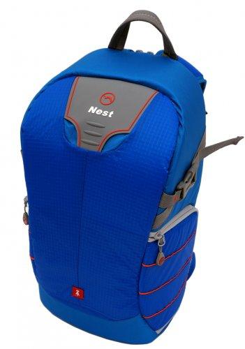 NEST camera bag (rucksack, backpack) £63.90 @ UK digital