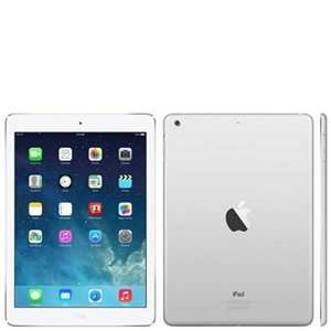 iPad Mini with Retina display Wi-Fi 16GB - Silver/Space Grey £264 (reduced from £339.99) @ Zavvi Outlet via Play