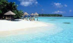 *UPDATED * Maldives 14 Nights Return Flights £378.98pp also 7 nights same price @ Thomson flying from Gatwick - New Dates added
