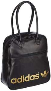 Adidas Originals Bowling bag (Northern Soul) £15.00 @ Amazon