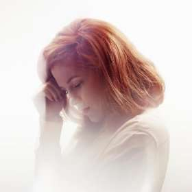 FREE MP3 Download track by KATY B Crying for No Reason @ AMAZON