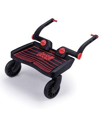 Lasval buggy board £38.70 @ Kiddicare