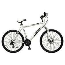 "Vertigo K2 20"" men's mountain bike £56.00 @ Tesco Direct (Order 4 and pay £46 each!!)"