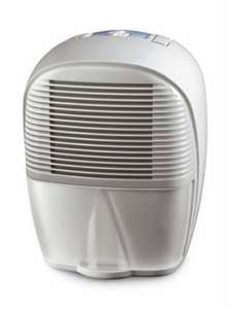 De'Longhi DEM10 Compact Dehumidifier was £159.99 now £99.99 @Amazon