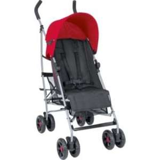 Mamas and papas red buggy £39.99 @ Argos