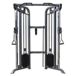 Functional Trainer with Free weight bench worth £438 from Powerhouse £949.05