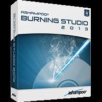 CyberGhost VPN 5,Ashampoo Burning Studio 2013, RapidCSS 2014 (V12) FREE Software.