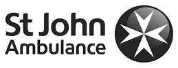 FREE St. john's Ambulance First Aid iPhone/Android App - was £2.59 (on iphone)