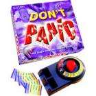Don't Panic Game £4.99 was £15.99 @ toys rus