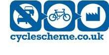 Buy a bike tax free with Cyclescheme