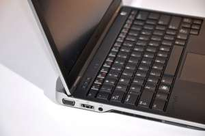 Windows 7 Dell Latitude E6220 Laptop Core i5 M2520 2.5Ghz HDMI  £210 1YR WARRANTY free delivery @ebay newandusedlaptops4u