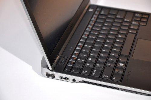 Windows 7 Dell Latitude E6220 Laptop Core i5 M2520 2.5Ghz HDMI  £210 1YR WARRANTY free delivery @ebay newandusedlaptops4u