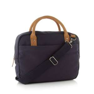 Jasper Conran Designer Laptop Bag £22 in Debenhams