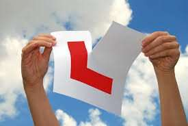 UK Driving Theory Test Practice