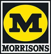 Morrisons online groceries flash sale (during checkout process)