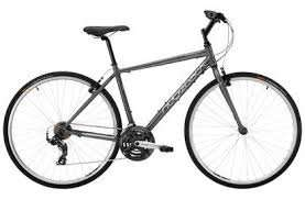 Ridgeback Motion - 2013 - from on your bike for £189