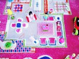even more reductions on toys i got little helpers 3d rug £25.73 @ tesco while stocks last