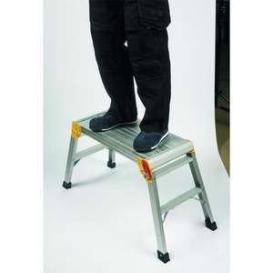 Hop Up Platform £19.99 @ Wickes