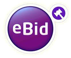 Ebid (Ebay alternative) SELLER+ upgrade currently £49.99