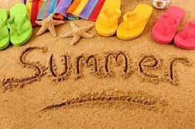 **Summer Holiday Thread 2014**  Family Holidays during the School holidays - please see individual posts (e.g) 7 Nights to Spain for Family of 3 including Hotel, Flight, Luggage & Transfers £749.99 or Half Board from Scotland £912.44 for family