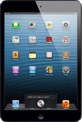 Apple iPad Mini 16GB (non-Retina) £205.99 delivered @ photodirect (eBay)
