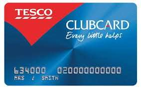 Tesco Clubcard - Special offer 1 day entry for £10.00 in vouchers - Alton Towers, Chessington, Legoland Windsor & Thorpe Park