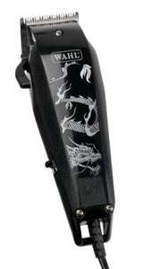 Wahl 300 series Dragon clippers -  refurbished -  £8.00 @ Wahl store