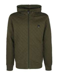 Mens Bench Ormskirk Jacket £14.85 delivered @ Bench