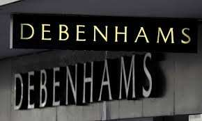 Debenhams Travel Insurance - Make Money On It!!!