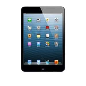 IPAD MINI WI-FI 16GB BLACK (refurbished) £201.59 @ Ebay/Argos outlet